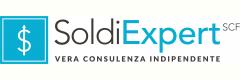 SOLDI EXPERT