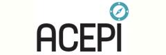 ACEPI - ASSOCIAZIONE ITALIANA CERTIFICATI E PRODOTTI DI INVESTIMENTO