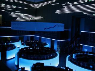 autentico il più economico migliore GEDI, Borsa Italiana: azioni riammesse alle negoziazioni - Traderlink