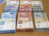 Bonus de 600 € autonome, le 3 juin 2020 comme dernière plage  - Championnat d'Europe 2020