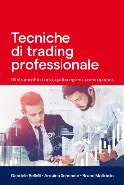 tecniche di trading professionale libro)