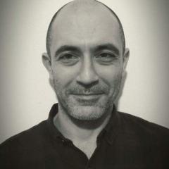 Nicola Manuppelli