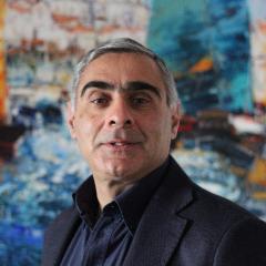 Angelo Simeone